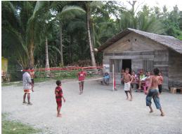 balantak-playing-cakrau