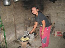 balantak-kitchen