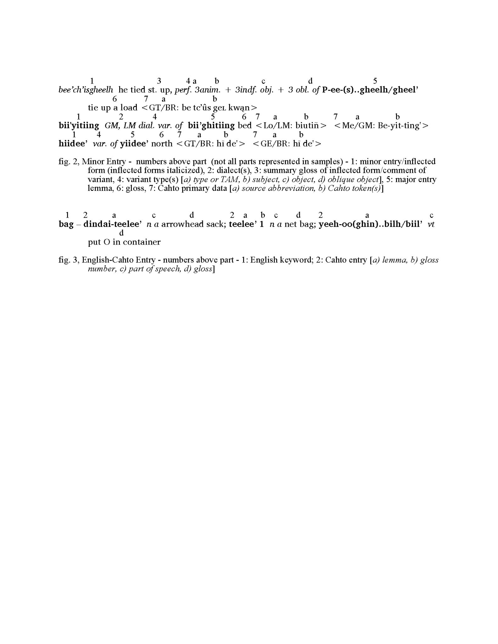 entrystructure_page_2