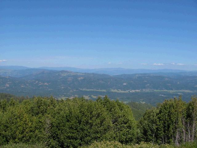 cahto_peak_view_e_to_laytonville_img_1079