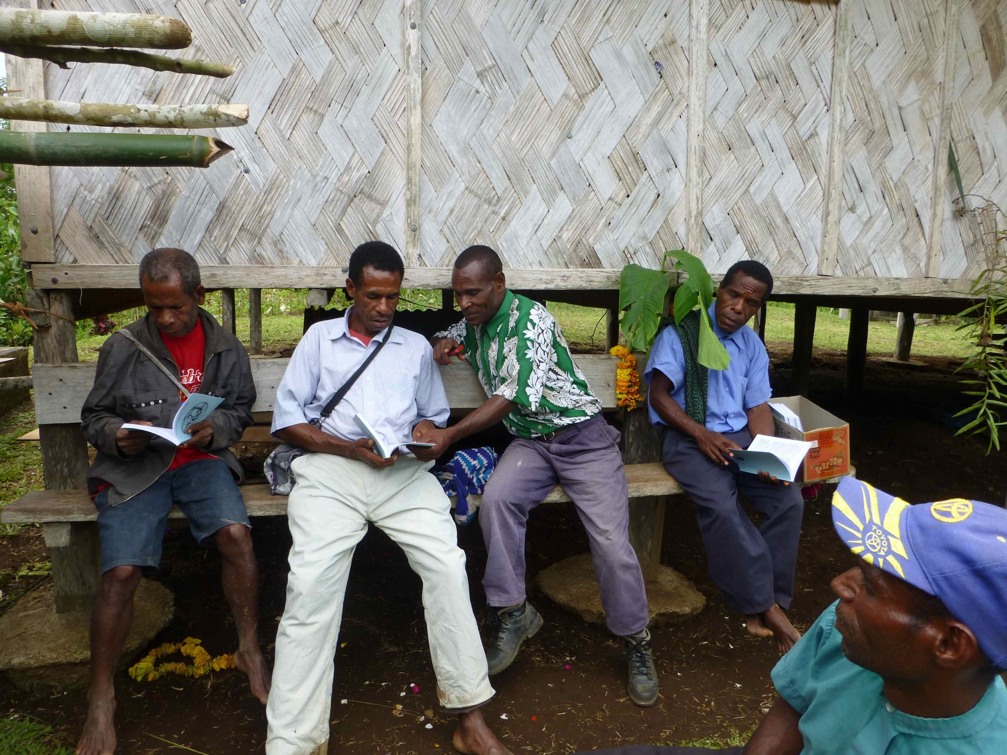 dictionary-distribution-people-reading3