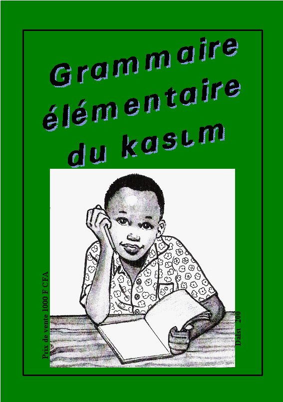 Grammaire