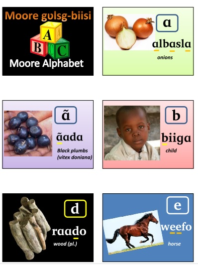 Alphabet Moore 01