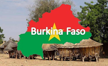 Moore_au_Burkina