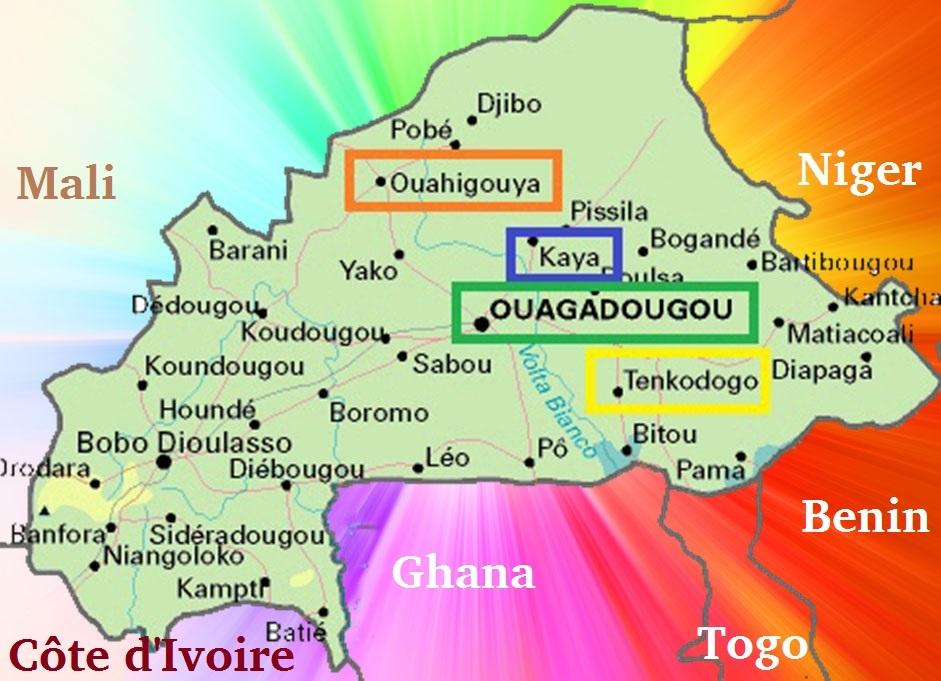carte bf dialectes moore2