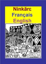 Lexique Ninkare Français Anglais 3