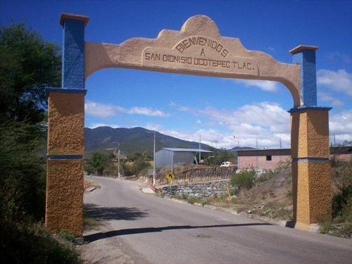 sdo entrance
