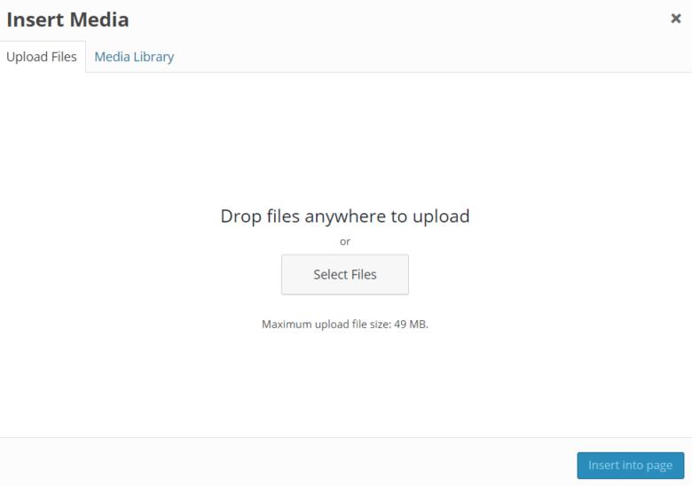 UploadMediaFile