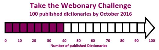 Webonary-35
