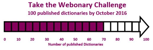 Webonary-70