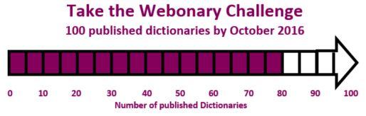 Webonary-80